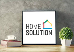 Home Solution vochtbestrijding en kelderdichting