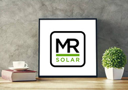 MR Solar Zonnepanelen